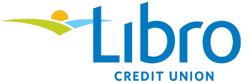 Libro Financial Group Logo